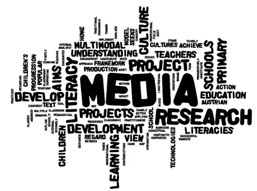 media20literacy.jpg