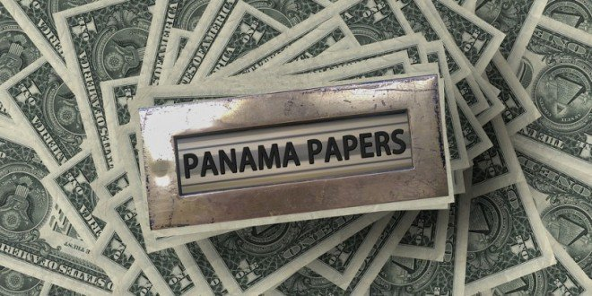 panama-papers-660x330